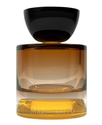 Vyrao Magnetic 70 Eau de Parfum