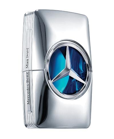 Mercedes-Benz Man Bright Eau de Parfum