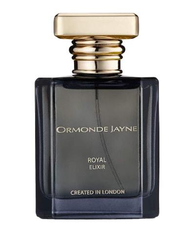 Royal Elixir Eau de Parfum