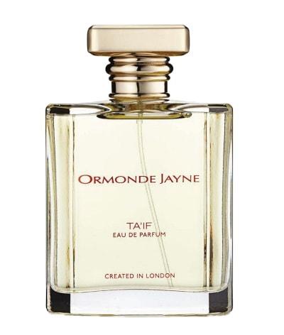 Ta'if Eau de Parfum