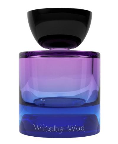 Vyrao Witchy Woo Eau de Parfum