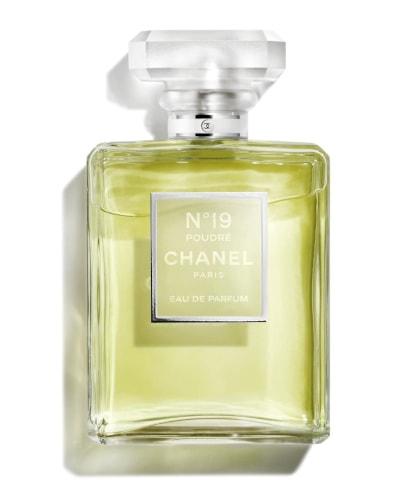 Chanel No 19 Poudre Eau de Parfum