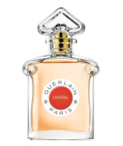 Guerlain L'Initial Eau de Parfum