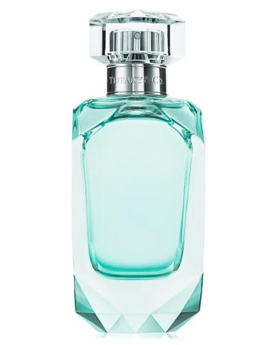 Tiffany & Co Intense Eau de Parfum