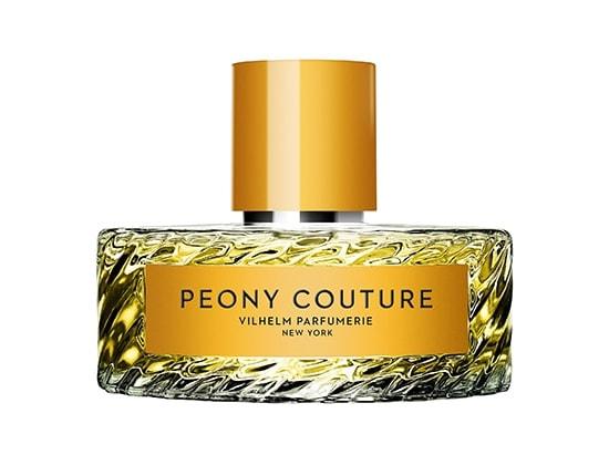 Vilhelm Peony Couture Eau de Parfum