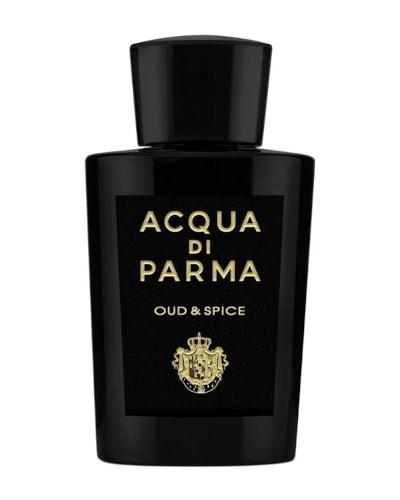 Acqua di Parma Oud & Spice Eau de Parfum