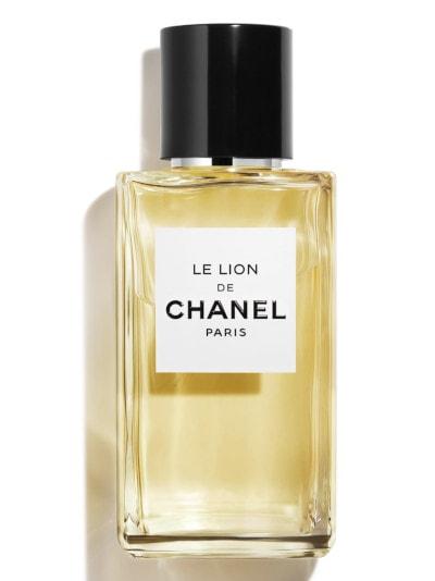 Le Lion de Chanel Eau de Parfum
