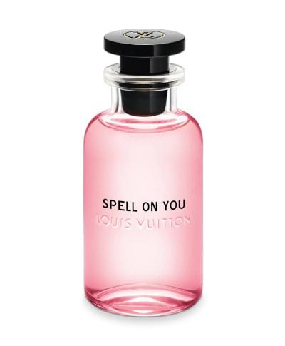 Louis Vuitton Spell On You Eau de Parfum